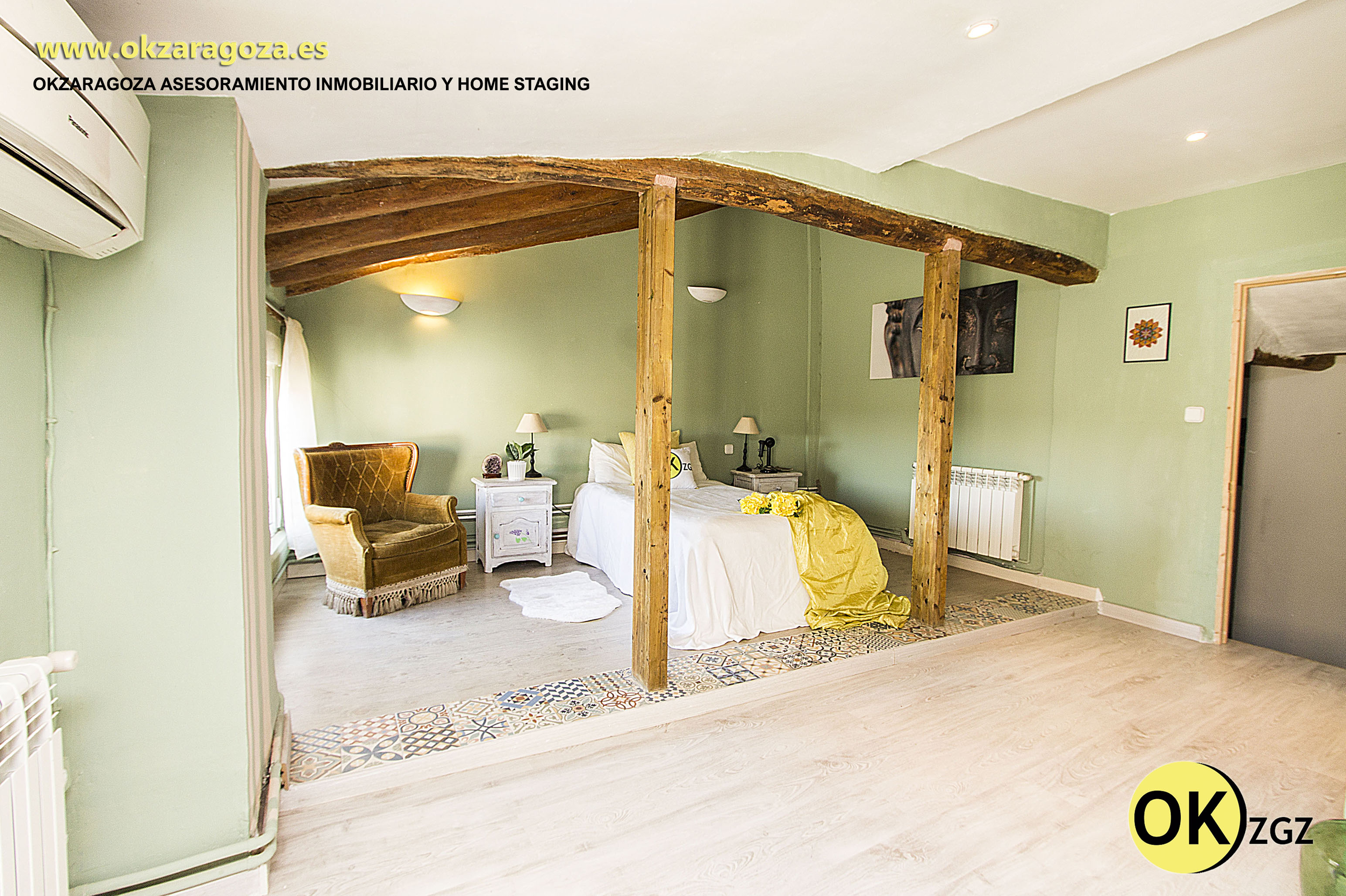 home staging zaragoza okzaragoza